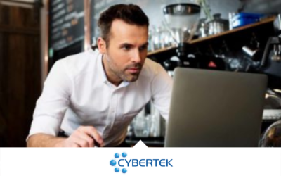 How to Protect Your Small Business Against Cyber Threats